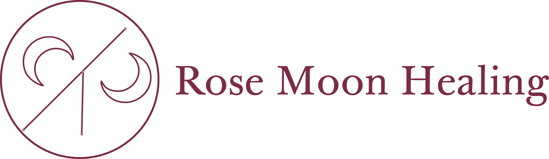 Rose_Moon_Logo